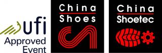Реліз Dongguan China Shoes